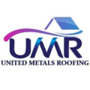 United Metal Roofing Solution