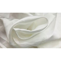 Plain Modal Satin Fabric