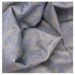 Linen Touch Fabric