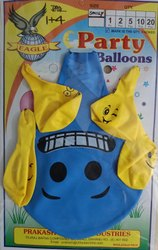 50 cm Decorative Latex Balloon