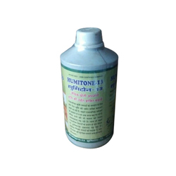 Humetone-13 Agricultural Fertilizers