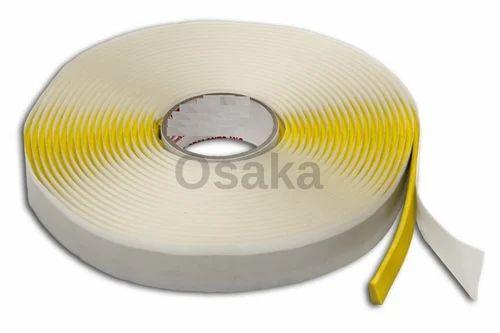 Vacuum Bag Sealant Tape Sealant Tape Exporter From Mumbai