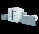 Oce Jet Stream Compact Series Printer