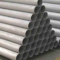 Stainless Steel Seamless 904L Pipe