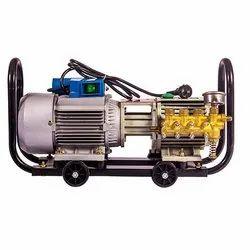 PW-280 Pressure Sprayer
