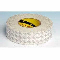 3M Tissue Tape 91031