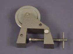CPM-119 Pulley Single Clamp