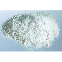 White Dolomite Powder, Pack Size: 50kg, for Industrial
