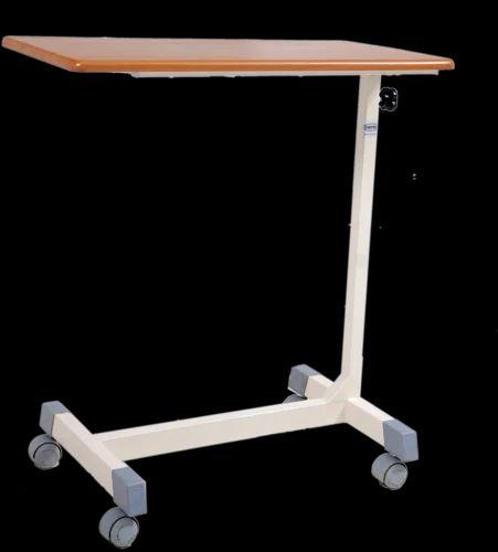 Over Bed Table manual Bistar Ke Oopar Ki Mez TSM Enterprises