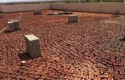 Terrace Water Proofing Services, in Mumbai, Thane and pune