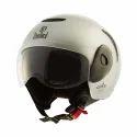 Curve Dashing Open Face Helmet