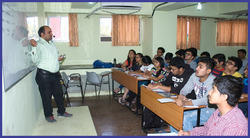 Class 12th Medical Course