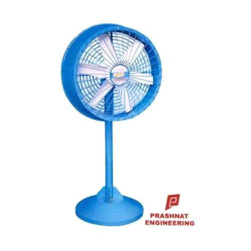 buy fan product industrial detail stand pedestal quot