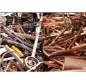 Ferrous & Non-ferrous Metals Testing Service
