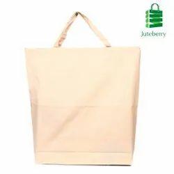 Cotton Shopping Carry Bag