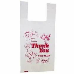 Polypropylene Printed Non Woven Bags, For Shopping, Capacity: 5 Kg