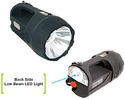 Search Light 5400 Big