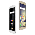 S6 Shine With Metal Gionee Mobile Phones