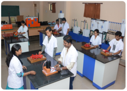 B Tech Food Technology  Education Course Services