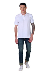Blue Plain Male Slim Fit Denim 100% Cotton Knitted Jeans, Features: China Wash