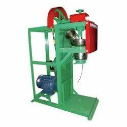 Seva Making Machine