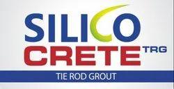 Silicocrete TRG
