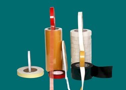 double sided flexo Tape Manufacture in Faridabad