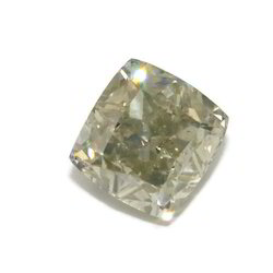 Natural Diamond Stone
