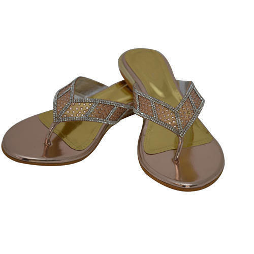 559a203a1b48 Women s Trendy Sandal at Rs 1190  pair