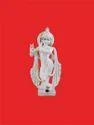 Krishna Makrana Marble Statue Exclusive