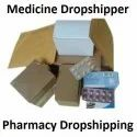 Pharmacies Drop Shipper for Bulk
