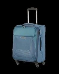 American Tourister Southside