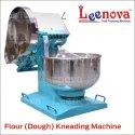 Leenova 20 kg Flour Mixing Machine