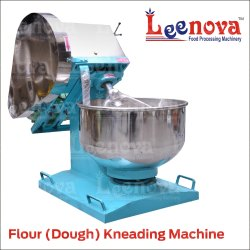 雷竞技投注时间Leenova 20公斤面粉搅拌机
