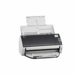 FI 7480 Fujitsu Scansnap Scanner