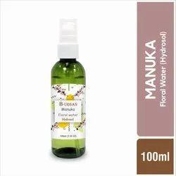 B-Urbon Manuka Floral Water Hydrosol