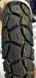 Actizip Tl Tt Nylon Scooty Tyre