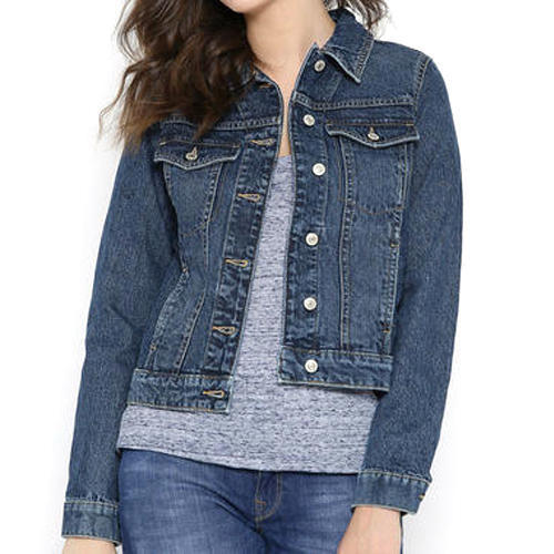 26645419ba89 Girls Stylish Jacket