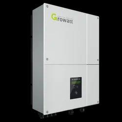 Growatt 5 KVA  Inverter
