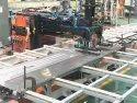 Metro Railway Roof Welding Machines