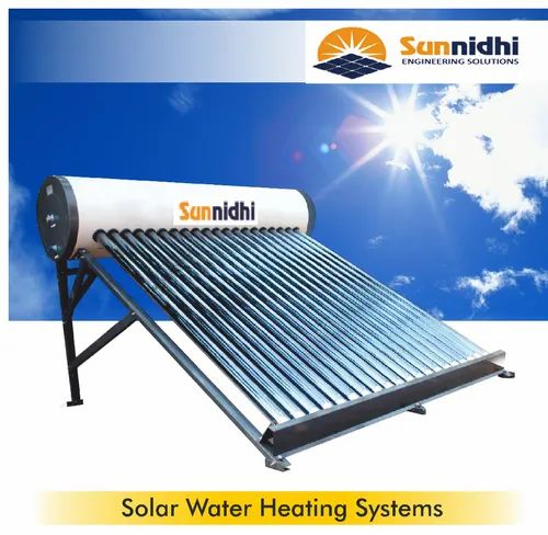 Tata solar water heater 200 ltr price portable charging bank