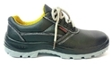 Honeywell 9541in Safety Shoes