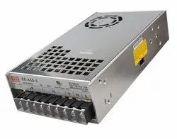 Meanwell SE-450-5 Power Supply