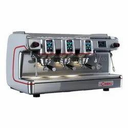 M 100 800 Watt La Cimbali Coffee Machine