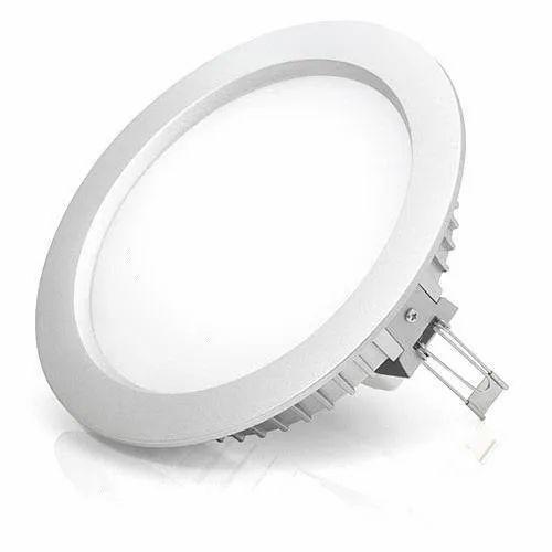 Led Light Emitter Bulb