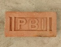 2 Number Brick / Second Class Brick