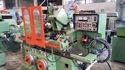 ZOCCA Cylindrical Grinder