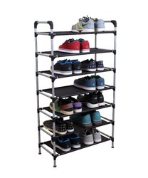 7 Layers Smart Shoe Rack