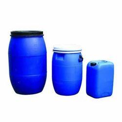 Paver Block Plasticizers