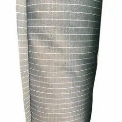 Rectangular Cotton Canvas Cloth Carpet, Packaging Type: Packet
